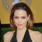 Angelina Jolie revient sur ses expériences bouleversantes de cinéaste et femme
