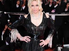 VIDEO : Découvrez les premières images du nouveau clip de Madonna!
