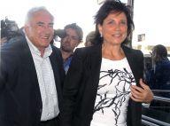 Affaire DSK - Abel Ferrara insiste : il veut faire tourner Adjani et Depardieu
