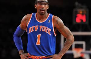 Amar'e Stoudemire : la star des Knicks frappée par la mort brutale de son frère