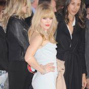 Rachel McAdams : La jolie blonde éclipse la femme de Channing Tatum