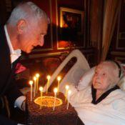 Zsa Zsa Gabor, alitée : Une immense réception pour ses 95 ans