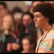 """Jeannie Longo """"effondrée"""" : son mari Patrice Ciprelli mis en examen"""