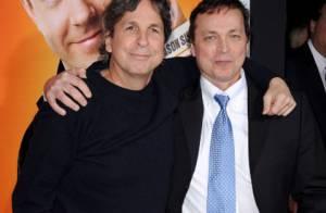 Bobby Farrelly, réalisateur de Mary à tout Prix, perd son fils de 20 ans