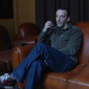 Mathieu Kassovitz : Insultes et explications d'un homme blessé