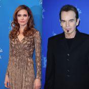 Angelina Jolie : Son ex-mari affirme qu'ils sont ''amis''