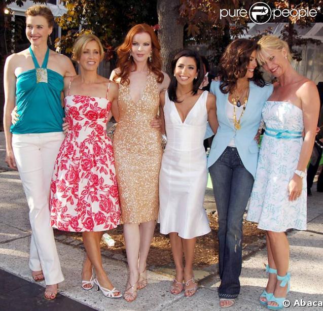 41317-les-actrices-de-desperate-housewives-637x0-1