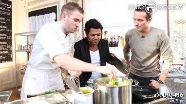 Top Chef 3  799763-jamel-dans-top-chef-3-le-5-mars-sur-m6-0x414-2