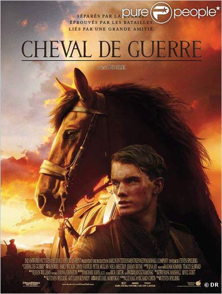 http://static1.purepeople.com/articles/7/96/60/7/@/802329-image-du-film-cheval-de-guerre-637x0-2.jpg