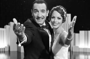 Oscars 2012 : La cérémonie - L'extraordinaire victoire de The Artist !