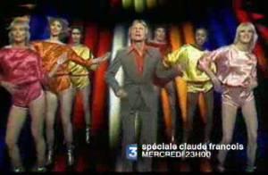 Claude François : Plus de trente ans après sa mort, entre polémique et souvenir