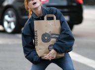 Marcia Cross : Les Oscars, elle s'en moque et le prouve