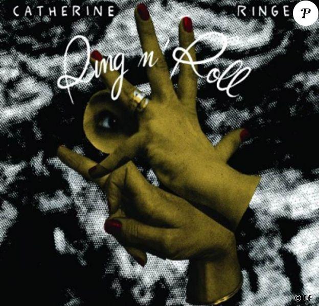 Catherine Ringer, Camille, Nolwenn Leroy et Zaz concouraient pour la Victoire de la Musique 2012 de l'artiste féminine de l'année, attribuée le 3 mars 2011 au Palais des Congrès de Paris.