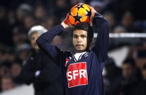 Benoît Trémoulinas : Le footballeur en garde à vue après une soirée alcoolisée
