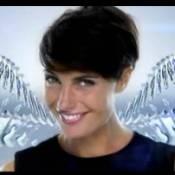 Carla Bruni dans C à Vous - Alessandra Sublet : ''Sa venue est un événement''