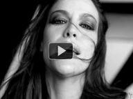 Liv Tyler : Virage rock et surprenant pour la Beauté volée