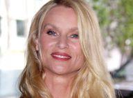 Procès Nicollette Sheridan : Déboutée face au producteur de Desperate Housewives