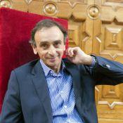 """Eric Zemmour, jugé dans On n'est pas couché : """"Ruquier n'a jamais été un copain"""""""