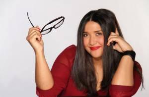 Amalya (The Voice) : Ses 20 kilos de trop, elle les doit à la maladie...