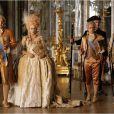 La bande-annonce des Adieux à la reine