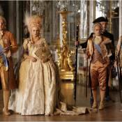 Sorties cinéma : Diane Kruger en Marie-Antoinette affronte les Hunger Games