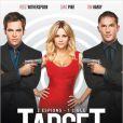 L'affiche du film Target