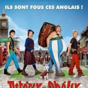 Astérix et Obélix : Au service de Sa Majesté et en hommage aux Beatles