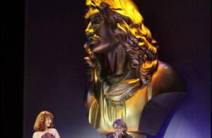 La 26e Nuit des Molières : annulation pure et simple de la cérémonie !