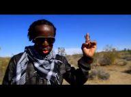 Youssoupha : Disque d'or, le rappeur continue de rêver avec le clip de Dreamin'