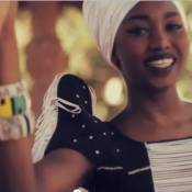 Inna Modja : Son émouvant message de réconfort au Mali, le clip ''For my land''