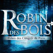 Robin des bois : Découvrez le créateur célèbre qui va habiller M. Pokora