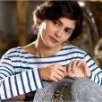 Audrey Tautou dans  Coco avant Chanel  (2008)