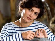 Cannes 2012 - Thérèse Desqueyroux : Présence posthume de Claude Miller ?