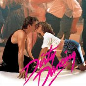 Dirty Dancing : Le remake du film culte entre les mains du créateur de Glee