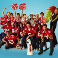 Glee, la série musicale qui cartonne - Le scénariste Brad Falchuk va signer le scenario du remake de Dirty Dancing