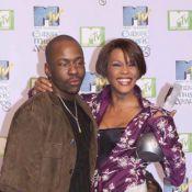 Bobby Brown : L'ex-mari de Whitney Houston risque jusqu'à un an de prison
