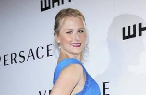 Mamie Gummer : La fille de Meryl Streep star d'une série hospitalière