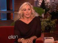 Jennie Garth : Les confidences sur son divorce avec Peter Facinelli