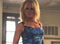 Cannes 2012 : Nicole Kidman blonde, fiévreuse et fatale dans The Paperboy
