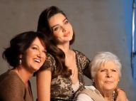 Miranda Kerr : Tendres poses avec ses aînées, entre deux souvenirs douloureux