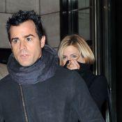 Jennifer Aniston : Mariage en vue... et avant Brad et Angelina ?