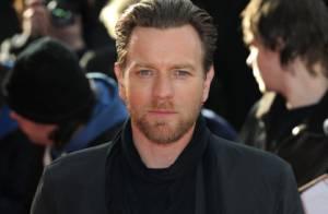 Cannes 2012 - jury : Ewan McGregor confirmé, Sean Penn mystérieusement annoncé