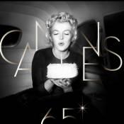 Cannes 2012, le jury dévoilé : Diane Kruger, Emmanuelle Devos, Ewan McGregor...