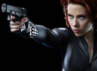 Box-office : Avengers qui explose les records, puis Patrick Bruel et Ducobu