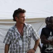 Sean Penn et Haïti : Une histoire d'amour et un engagement récompensés