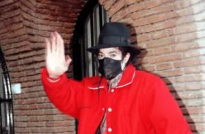 Michael Jackson : Une sinistre vente aux enchères