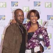 Bobby Brown, l'ex de Whitney Houston, reconnaît ses torts et évite la prison