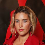 Vahina Giocante sans langue de bois : Son interview coquine
