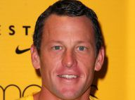 Lance Armstrong court toujours