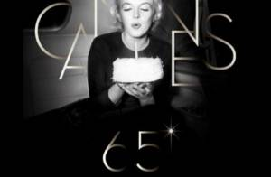 Cannes 2012 : Caméra d'or, Queer Palm et un film de Patrice Leconte ?